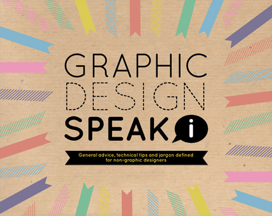 graphic-design-speak530