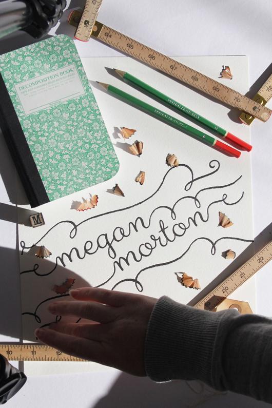 AC-Megan-Morton_8