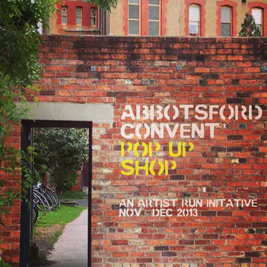 abbotsford_convent1_530