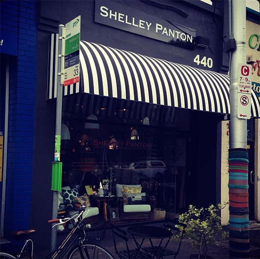 shelley-panton-store