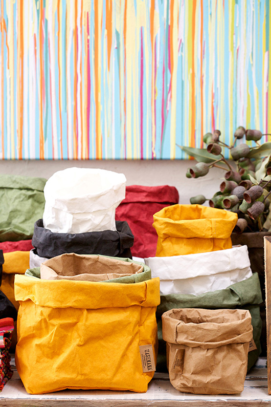 Shelley Panton Store_Uashamama Paper Bags