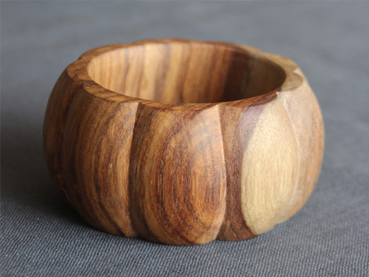 img-woodfolk-braclet