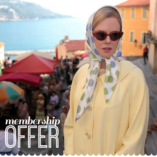 membership-offer530