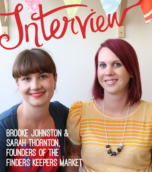 Interview_sarah-brooke-finders-keepers