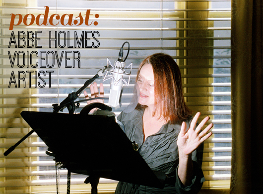 abbe-holmes-podcast-blog