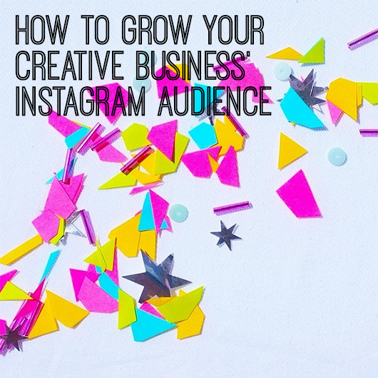 how-to-grow-your-creative-business-instagram