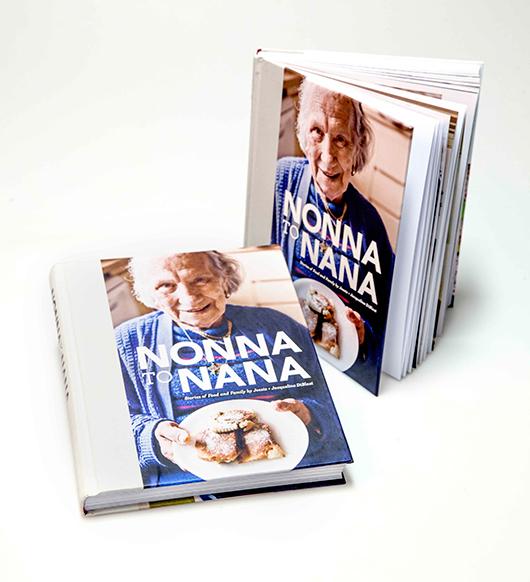 nonna-to-nana1