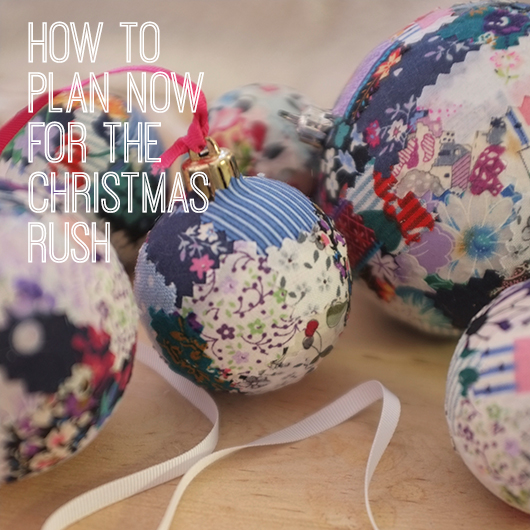 how-to-plan-now-for-the-christmas-rush