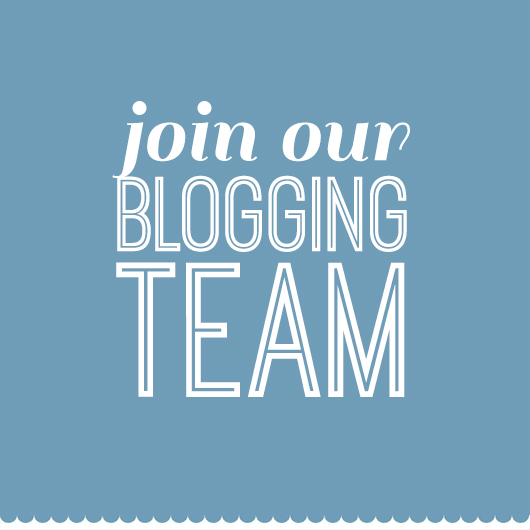 join-our-blogging-team_530