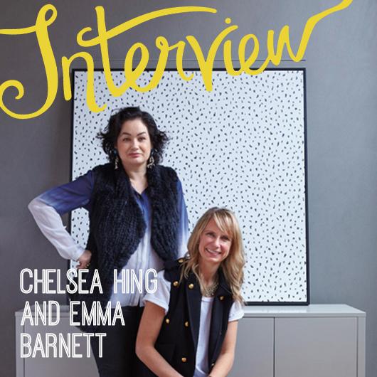 Interview_chelsea-hing-emma-barnett