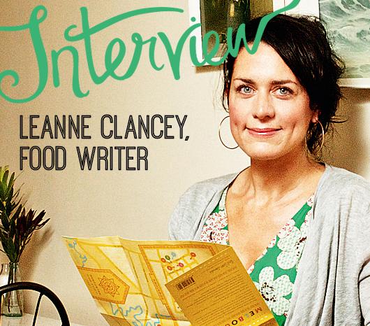 leanne-clancey-food-writer