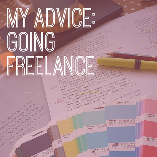 my-advice-going-freelance-530