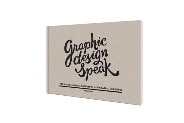 graphic-design-speak_cover