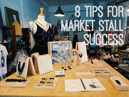 8-tips-for-market-stall-success530