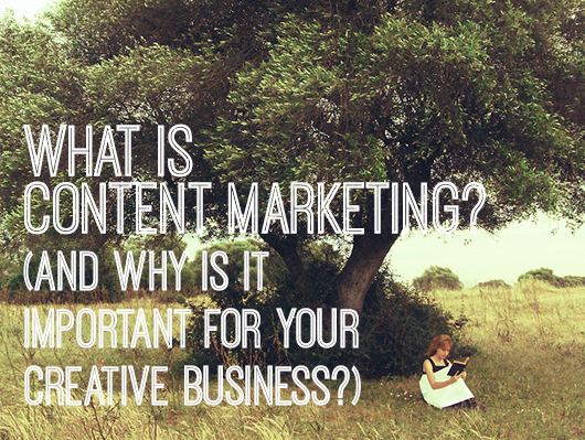 what-is-content-marketing-by-domini-marshall1