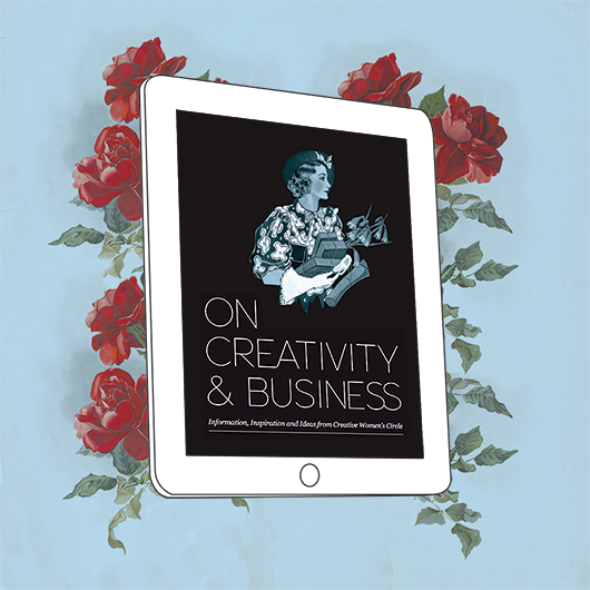 On-creativity-and-business_CWC_ebook_530_DLpage_image