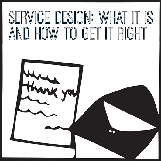 service-design-what-it-is-and-how-to-get-it-right-creative-womens-circle-530