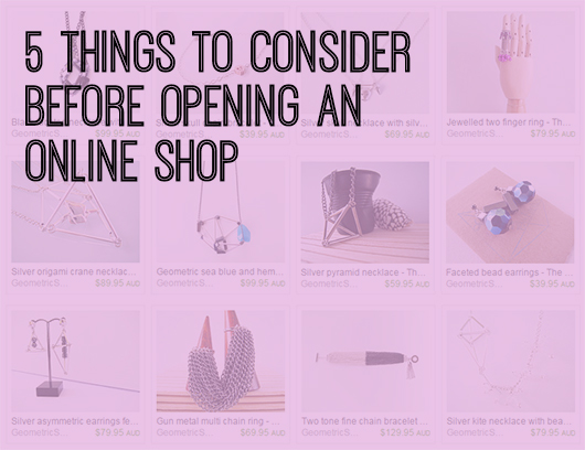5-things-to-consider-before-opening-an-online-shop-monica-ng-creative-womens-circle