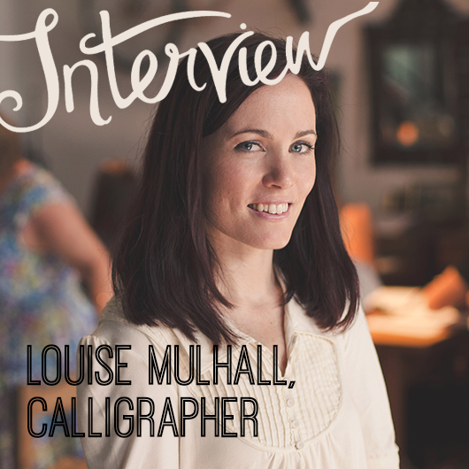 Louise-Mulhall_