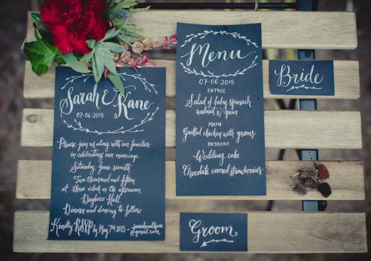 Louise Mulhall_calligraphy_1