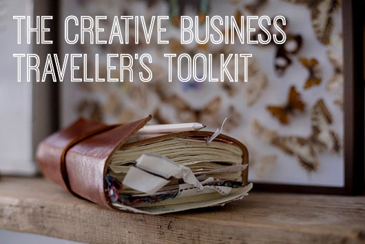 the-creative-business-travellers-toolkit-creative-womens-circle-diana-scully