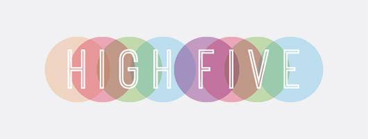 high-five-530