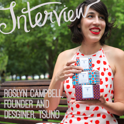 ROSLYN-campbell-tsuno-interview-creative-womens-circle