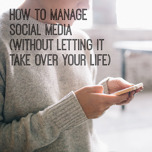 how-to-manage-social-media_domini-marshall_creative-womens-circle530