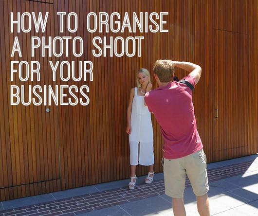 organise-photo-shoot-creative-womens-circle-monica-ng