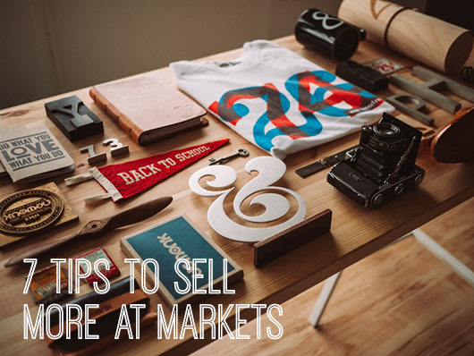 how-to-sell-more-at-markets-creative-womens-circle-monica-ng