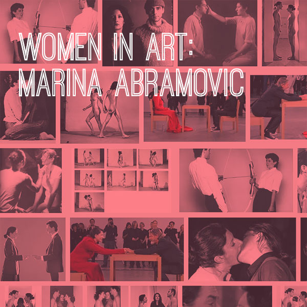 women-in-art-marina-abramovic_jasmine-mansbridge_creative-womens-circle