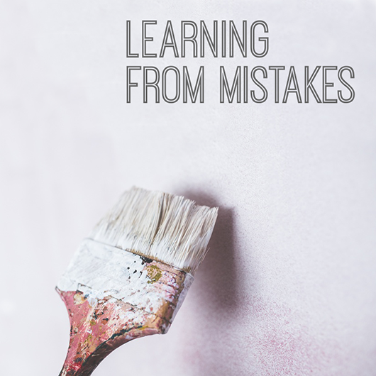 530making-learning-from-mistakes_jes_egan_creative-womens-circle