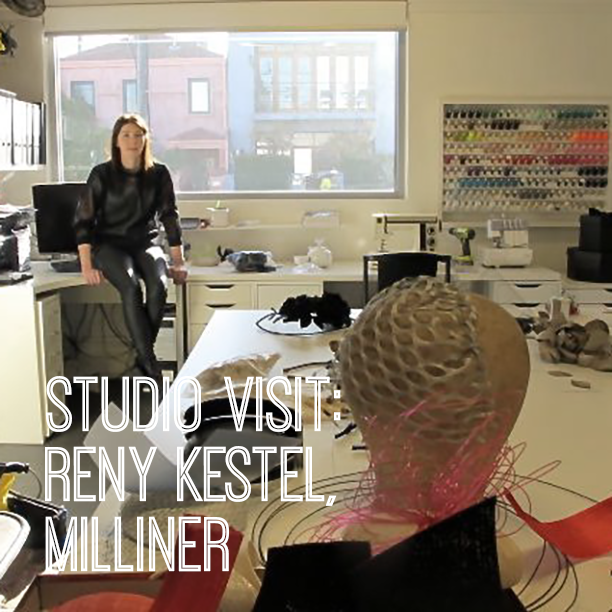 RENY-kestel-milliner-creative-womens-circle-kristen-marano