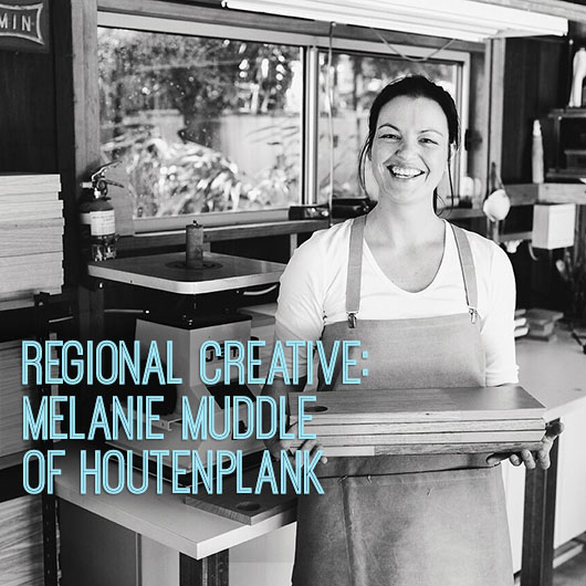 Regional Creative_Melanie Muddle1
