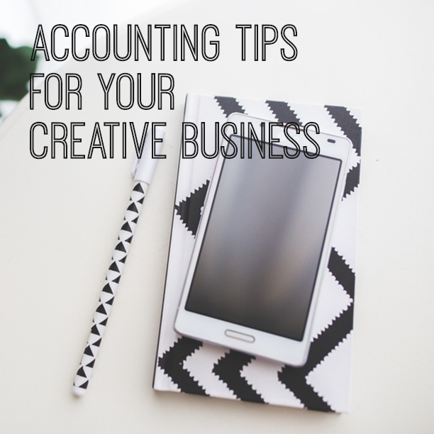 accounting-tips-creative-business-monica-ng_creative-womens-circle