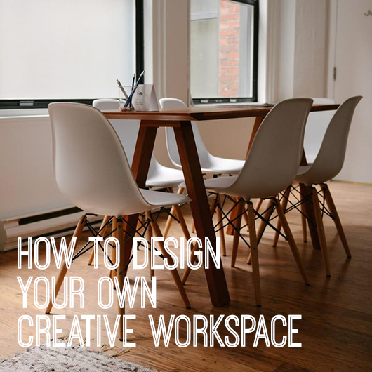 design-a-creative-workspace_CreativeWomensCircle_DianaScully530