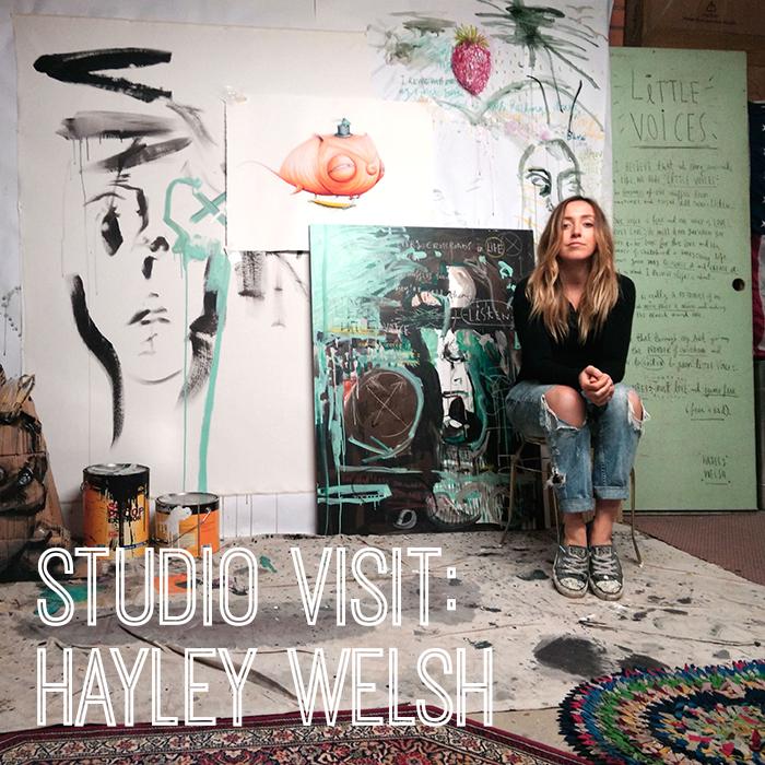 HayleyWelsh-studio-visit_CreativeWomensCircle_kristen-marano