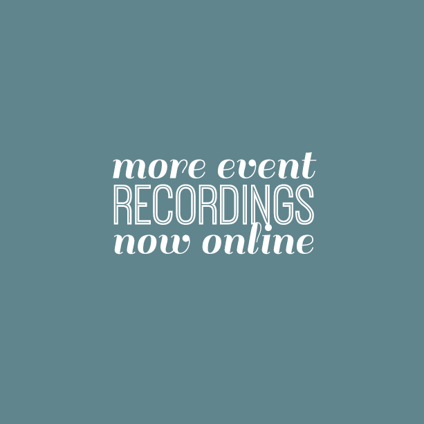 more-event-recordings