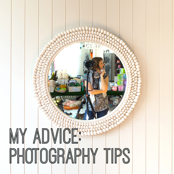 my-advice-photography-tips_creativewomenscircle_karina-sharpe
