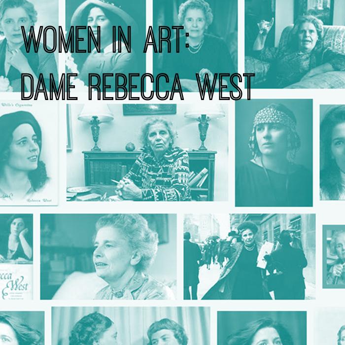 Rebecca west 700 x 700