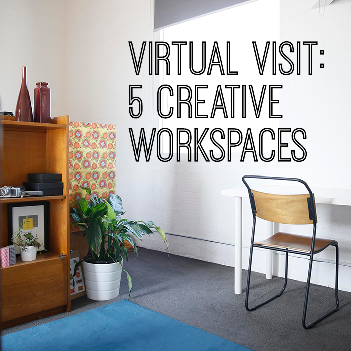 VISIT-FIVE-CREATIVE-WORKSPACES