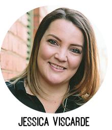 Jessica Viscarde