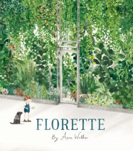 Florettecover-263x300.jpg