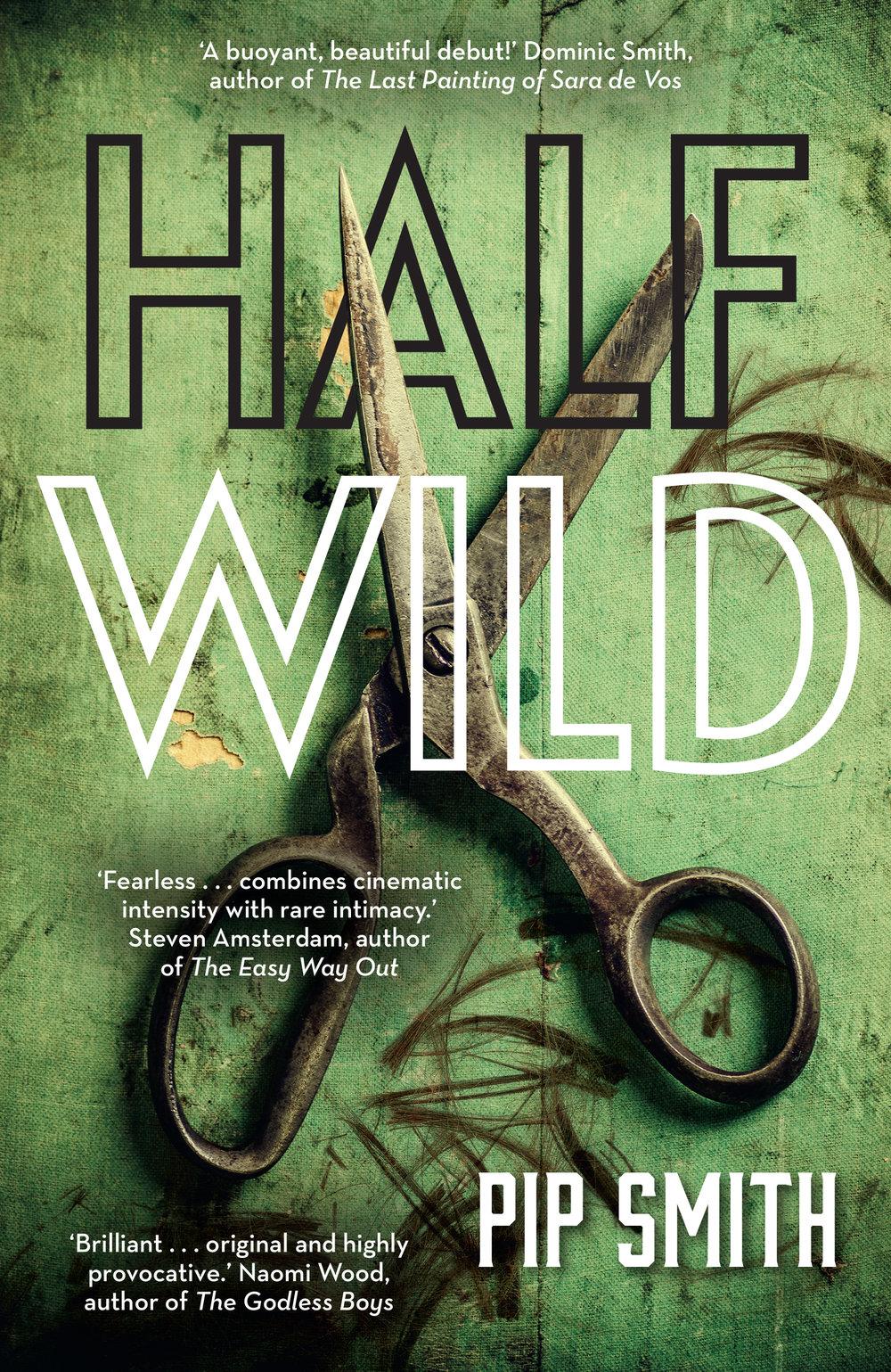 Half Wild Cover.jpg