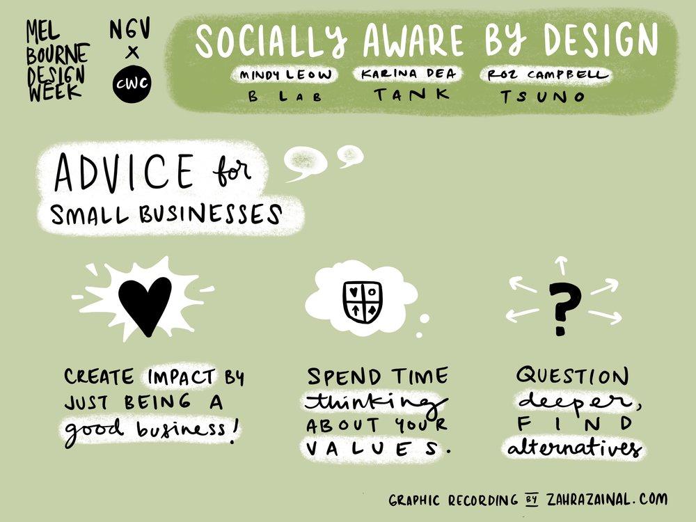 SociallyAwareByDesign5.JPG