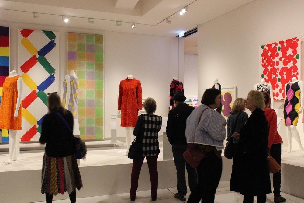CWC Marimekko exhibition2.JPG