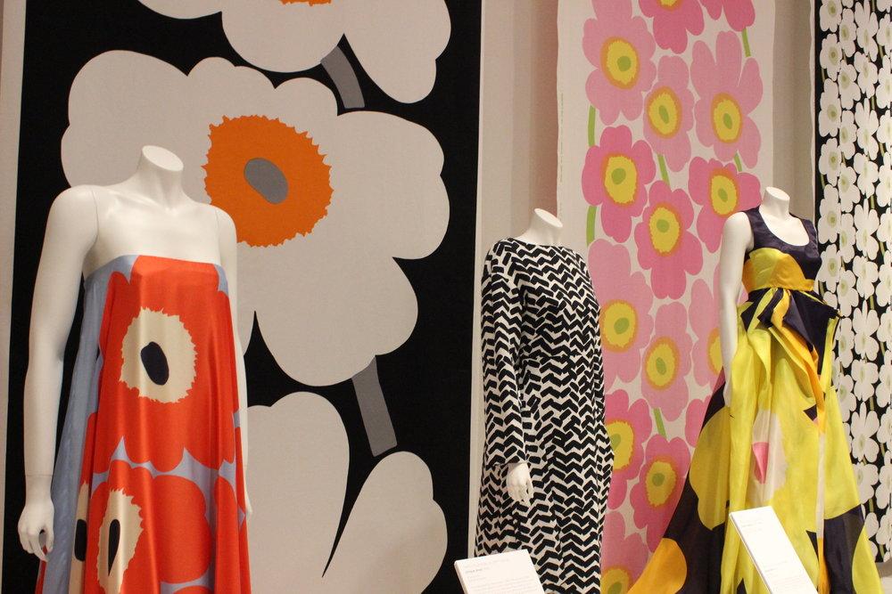 CWC Marimekko exhibition4.JPG