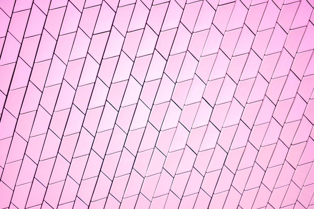 pink tiles.jpg