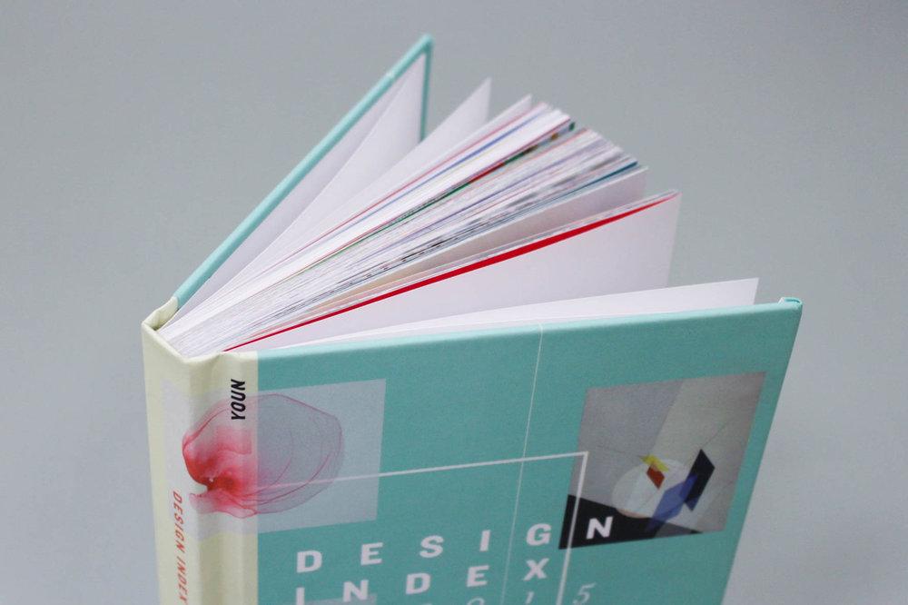 Designindex-17.jpg