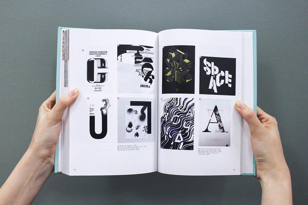 Designindex-8.jpg